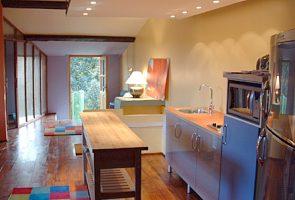 Perp_kitchen